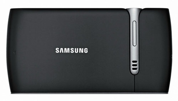 Samsung Mobile Beam Projector-01