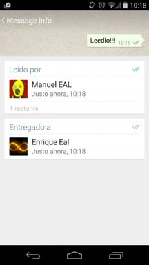 Screenshot_2014-11-06-10-18-39-337x600