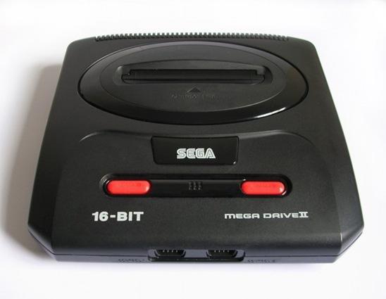 Sega_Mega_Drive_2