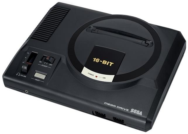 Sega_Mega_Drive