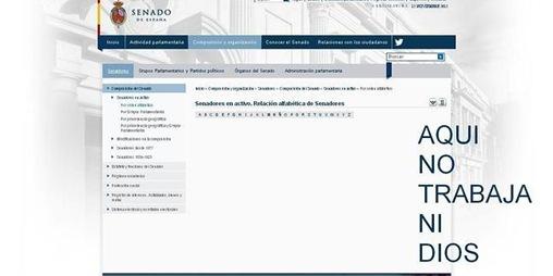 Senado-web-01
