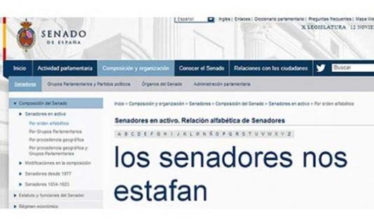 Senado-web-02