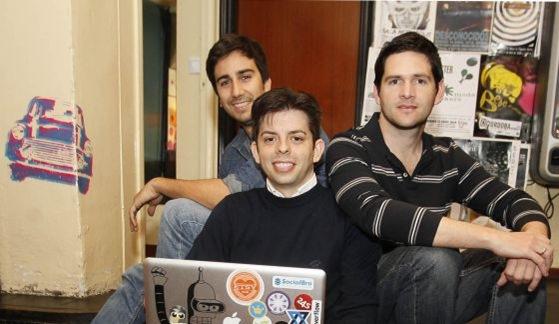 SocialBro-creadores