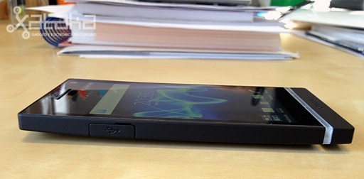 Sony-Xperia-S-02