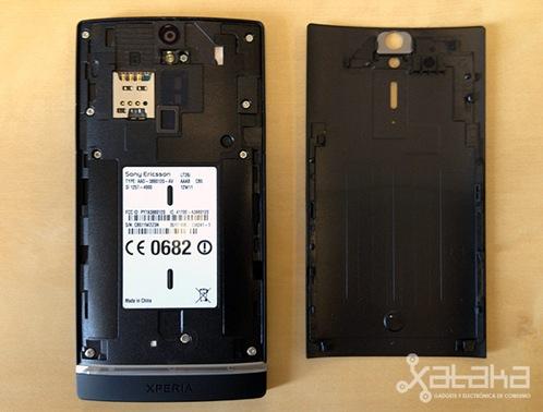 Sony-Xperia-S-03