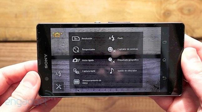 Sony-Xperia-Z-06