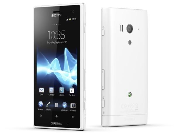 Sony-Xperia-acro-S