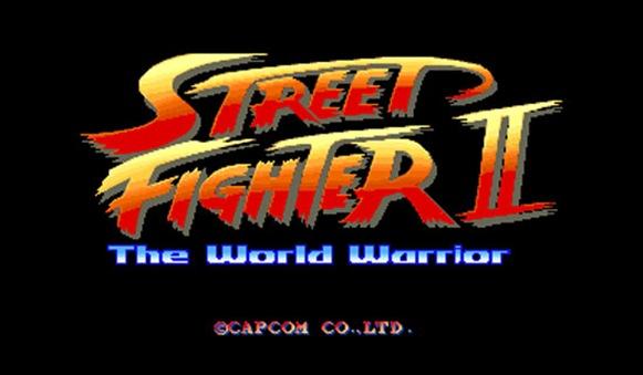 Street-Fighter-2-portada