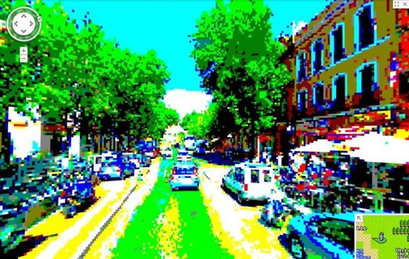 Street-View-8-bits-800x505