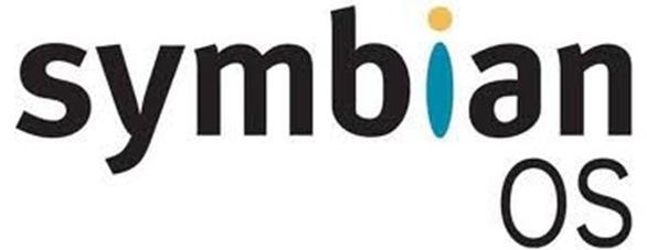 Symbian-banner