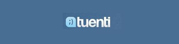 TUENTI-banner