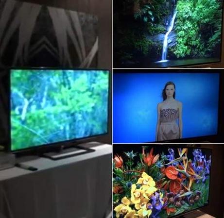 TV-Ultra-Alta-Definicion