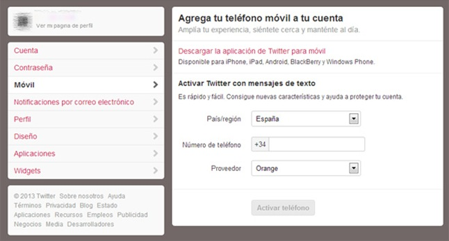Twitter-02
