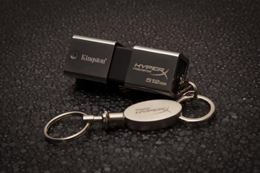 USB-Tera-02
