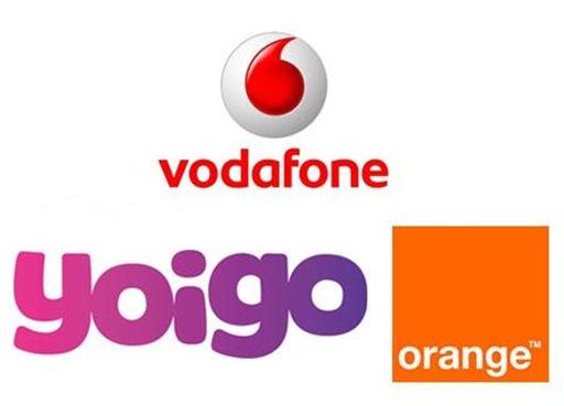 Vodafone-Orange-Yoigo