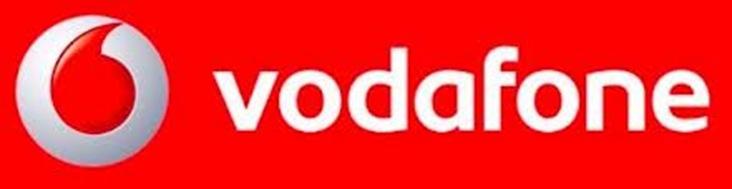 Vodafone-banner
