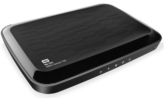 WD-router-2