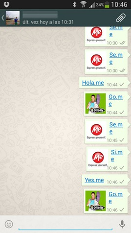 WHATSAPP-PUBLI-3