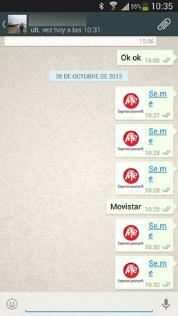 WHATSAPP-PUBLI