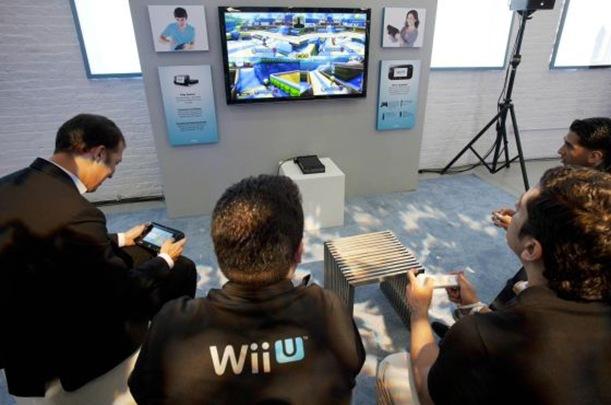 Wii-U-01