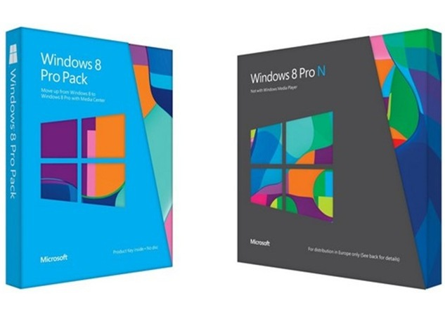 Windows8-packs