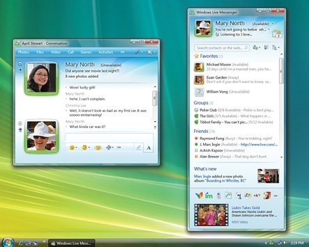 Windows-Live-Messenger-02