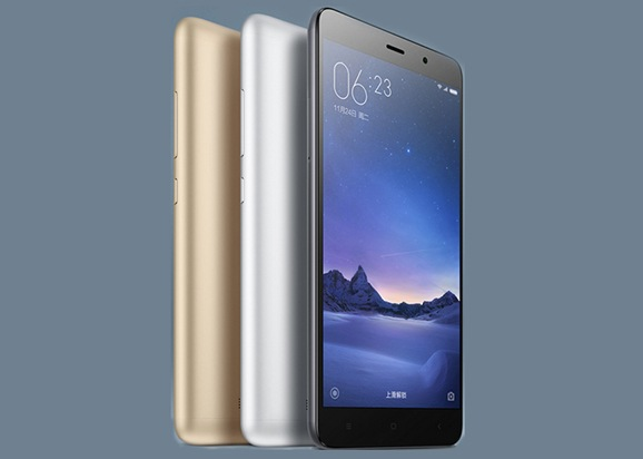 Xiaomi-Redmi-Note-3-Pro-Dim
