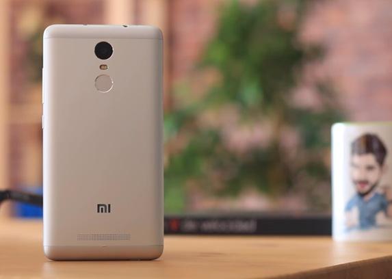 Xiaomi-Redmi-Note-3-destacada