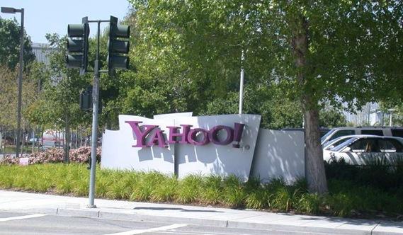Yahoo-banner