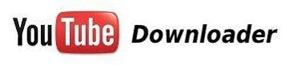 YouTube-Downloader-01