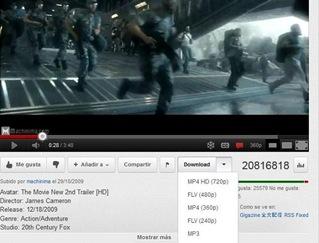 YouTube-Downloader-02