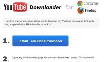 YouTube-Downloader-03