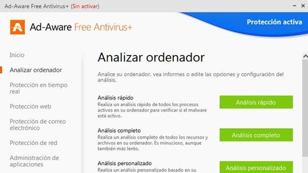 ad-aware-free_antivirus