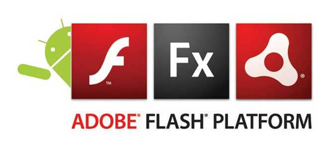 adobe-flash-android