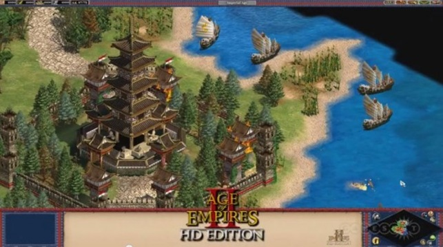 age-of-empires-HD