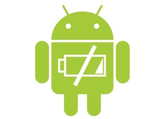 android_bateria