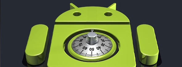 android_seguridad-01