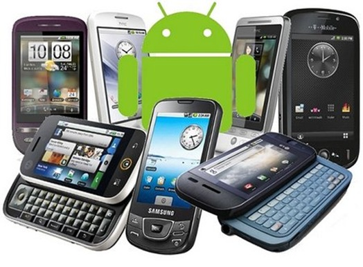 android-moviles