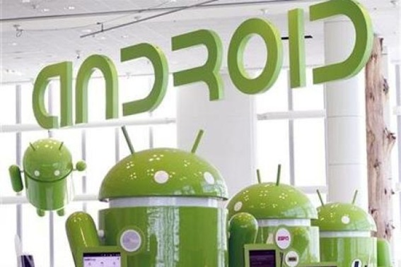 android-tecnologia