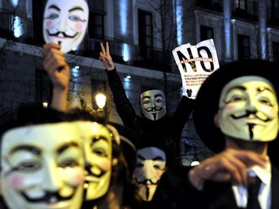 anonym2