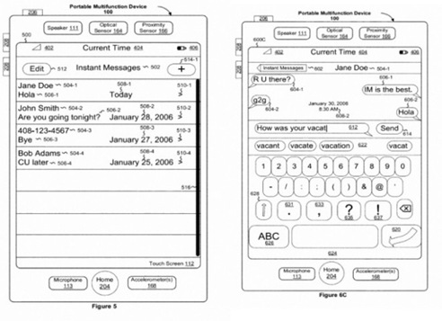 apple-interface-patent