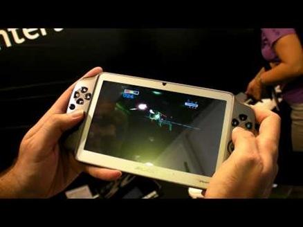 archos-gamepad-02
