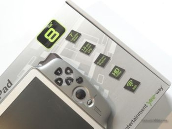archos-gamepad-box