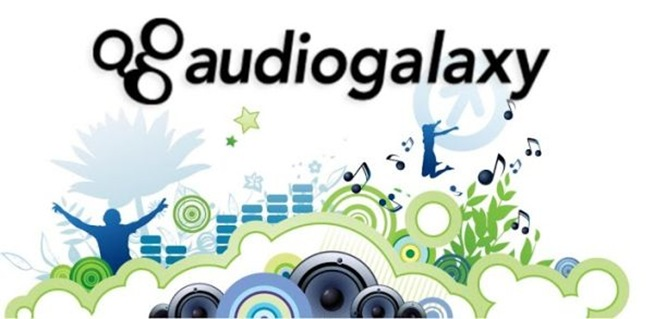 audiogalaxy_1