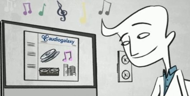 audiogalaxy_2