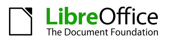 banner-libre-office