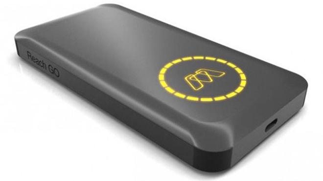 bateria_externa_portatil
