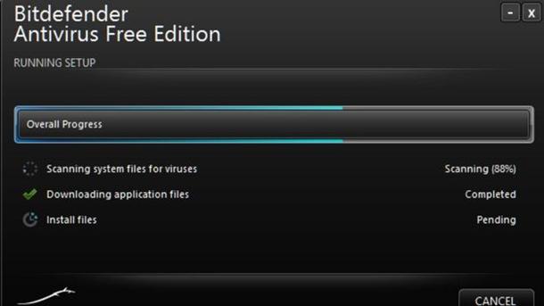 bitdefender-antivirus-free-edition-2016