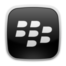 blackberry_logo_2
