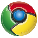 chrome-logo-2